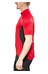 Endura Xtract II Koszulka kolarska Mężczyźni czerwony